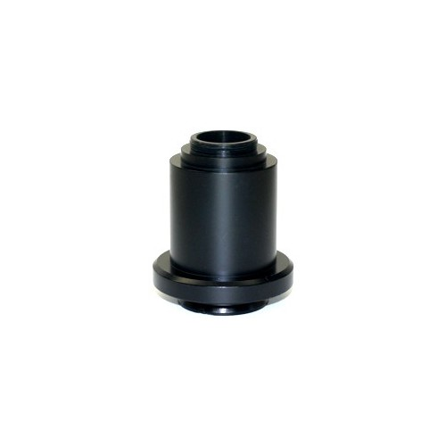 C-Mount for Leica