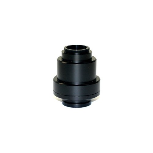 C-Mount for Zeiss