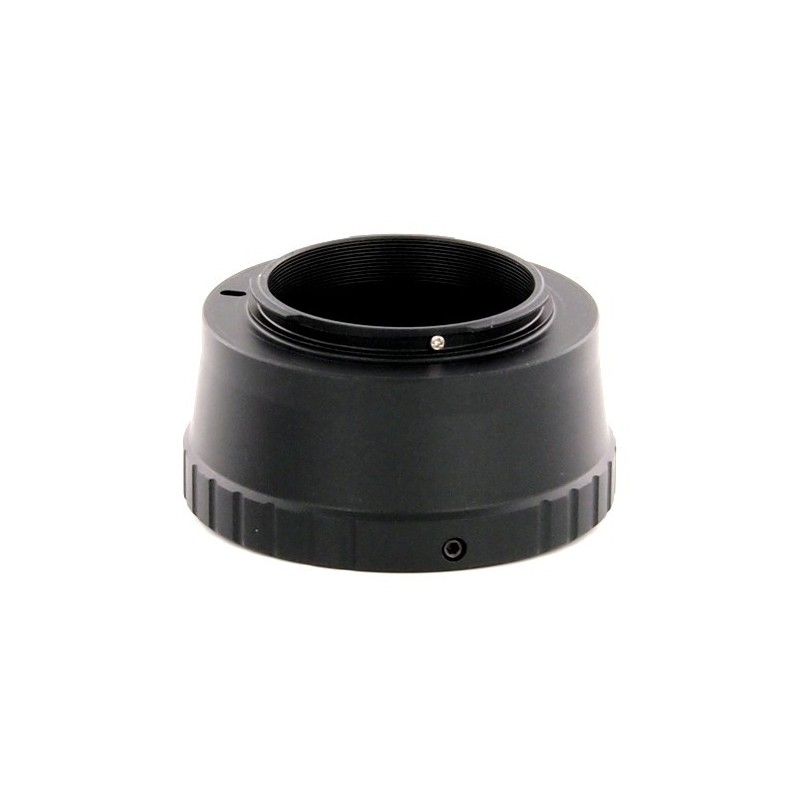 Camera Mounting Rings (Additional Rings)