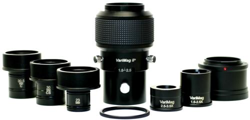 VM2-3B-Group-500W.jpg