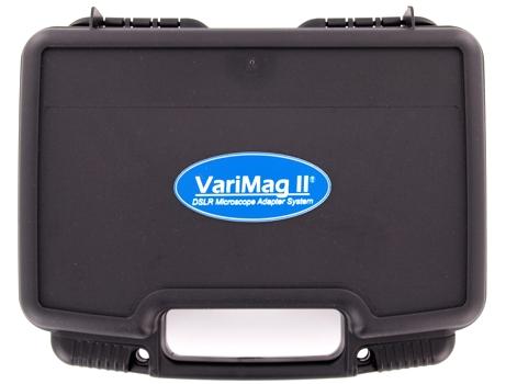 VM2-CASE-350H.jpg