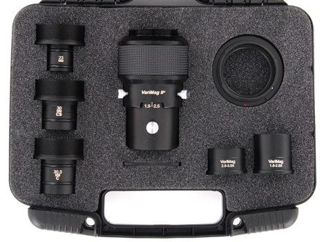 VM2-IN_CASE-H350.jpg