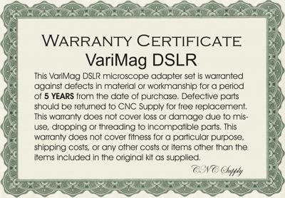 vmag-warranty-400w.jpg